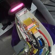 10 бар 500 Вт макро-канал диодный лазер LLD ручка модель O ремонт и замена услуги для лазерной эпиляции