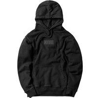 Kith men women hoodies james hoodie streetwear kanye west fear of god harajuku Box Logo tops hip hop casual Hoody sweatshirts