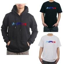 KODASKIN Motorcycle Cotton Custom Printing Sweater T Shirt for BMW HP4 R1200GS R1200ST F650GS