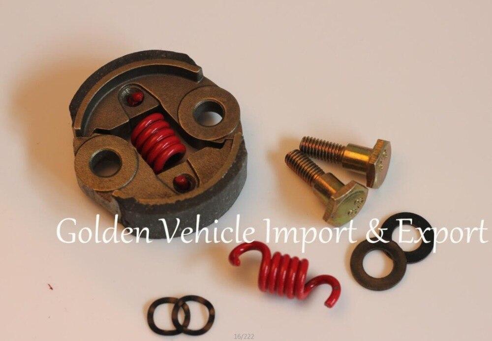 Hpi km rovan baja 5b parts carro 23cc 26cc 29cc 30.5cc baja embreagem 8000 rpm do motor para 1/5