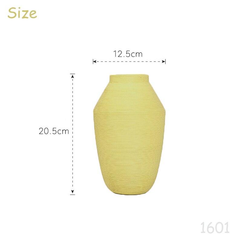 20.5 x 12.5cm