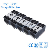920 Compatibele Ink Cartridge for HP 920XL HP920 Officejet 6000 6500 6500A 7000 7500 7500A printer met chip