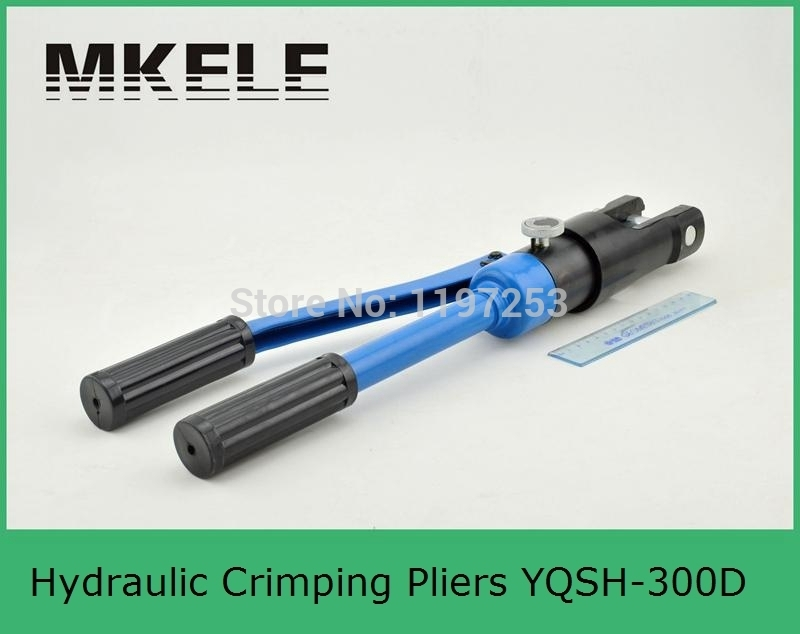 New Arrivals MK-YQSH-300D Good Crimping Tool Price Pliers Cutters,cables Clamp China тарелка опорная bosch 2 608 601 053 page 5
