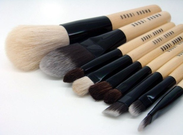 makeup bruhes (2)