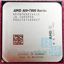 AMD FX-Series FX-6200 FX 6200 FX6200 3.8 GHz Six-Core CPU Processor Socket AM3