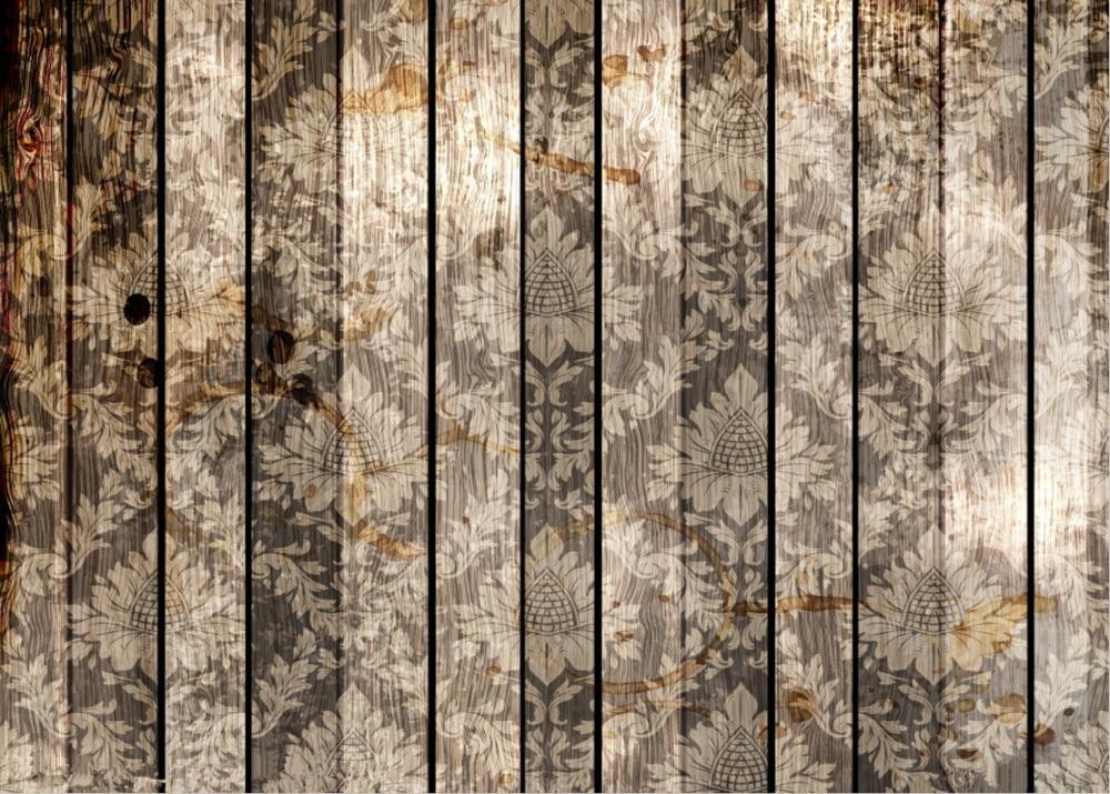 300cm*200cm Vinyl Custom  Photography Backdrops Prop Wood theme background NTWU-3174 shengyongbao 300cm 200cm vinyl custom photography backdrops brick wall theme photo studio props photography background brw 12