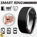 Jakcom Smart Ring R3 Hot Sale In Wristbands As H18 Monitor Cardiaco Iwown I7