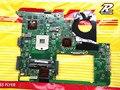 Para ASUS N76VZ N76V REV 2.2 placa madre del cuaderno GT650M 4 GB gráficos envío gratis nuevo disponible