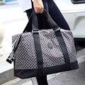 Женская сумка большой емкости портативных сумки BB086
