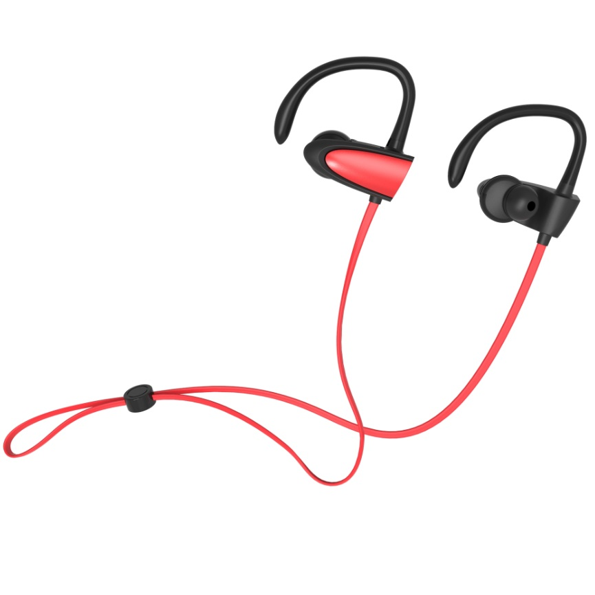 GDLYL Bluetooth Headset Wireless Headphones for mobile phone with Microphone Sport Stereo Bluetooth Earphone for iPhone Android remax rb s6 wireless bluetooth earphone headphones with microphone sport stereo bluetooth headset for iphone android phone