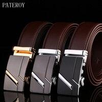 Trendy mens belts all black designer belt casual leather belts gents belt price formal leather belts for mens Men Belts