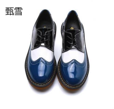 2017 New Low Shoes Cowboy Breathable Canvas Shoes Shoes Color Diamond Female Student Shoes