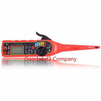 Multi-function Auto Circuit Tester Multimeter Lamp 3 in 1 Car Repair Automotive Electrical Multimeter 0V-380V Voltage tools