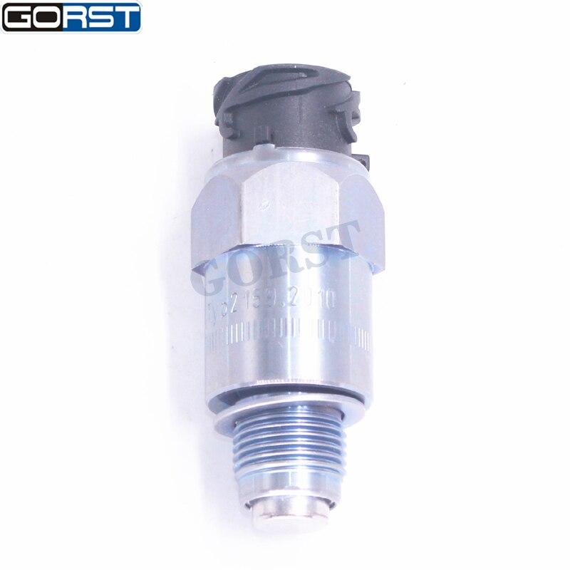 High quality car automobiles speed odometer sensor for siemens VDO 2159 20102101 215920102101