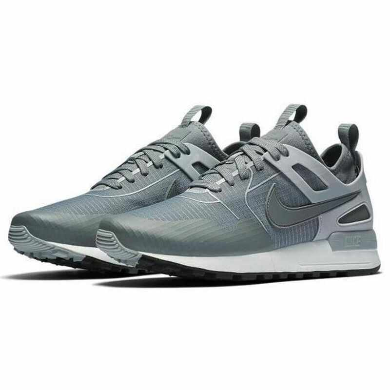 competitive price 9f0b6 7426d ... Original Official New Arrival Authentic NIKE AIR PEGASUS 89 TECH Women s  Breathable Running Shoes Sports Sneakers ...