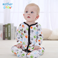 Baby Clothing 2016 New Baby Girl Newborn Clothes <font><b>Romper</b></font> Long Sleeve Jumpsuits Infant Product,Baby <font><b>Rompers</b></font> Summer Boy