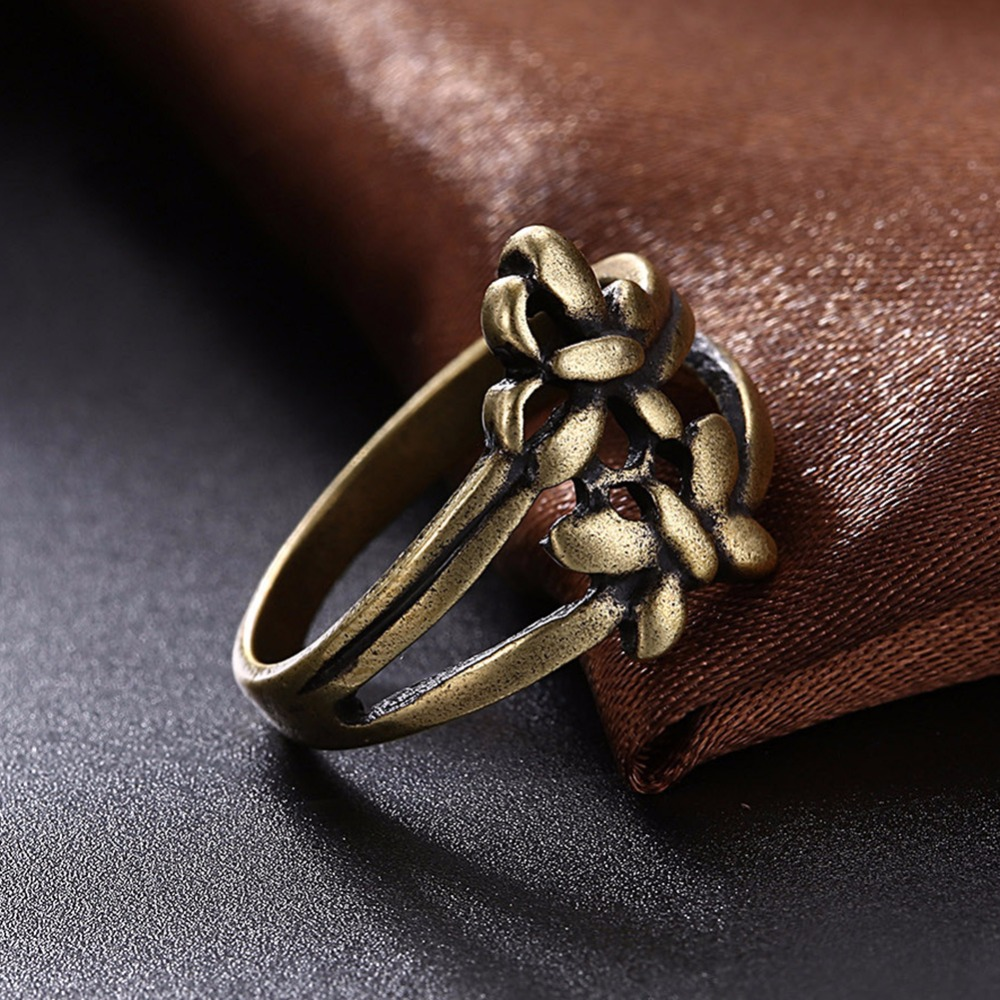 women medieval wedding roman beautiful game him bands bronze for rings english vintage ancient