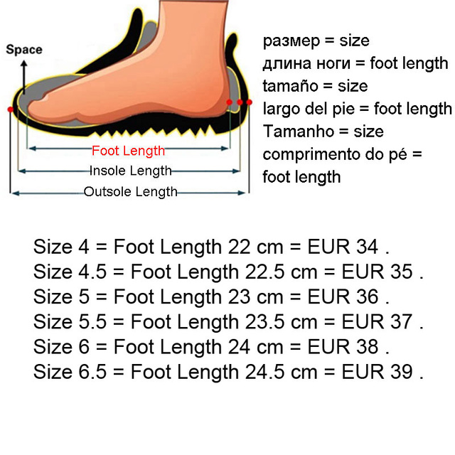 WOLF WHO Women Hidden Heels Platform Wedges Shoe Krasovki High Heels Footwear Tenis Feminino Casual Basket Femme X168