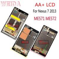 https://i0.wp.com/ae01.alicdn.com/kf/HTB1Ccz9X81D3KVjSZFyq6zuFpXay/WEIDA-Asus-Google-Nexus-7-2ND-GEN-Nexus7-2013-ME571-LCD.jpg