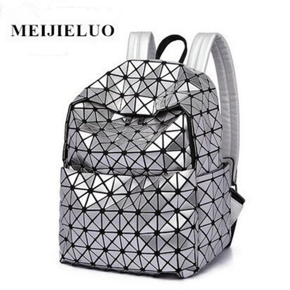 MEIJIELUO Women's Backpack School Bags