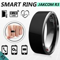 Jakcom Smart Ring R3 Hot Sale In Electronics Earphone Accessories As For Shure Cable Ear Cup Qt5