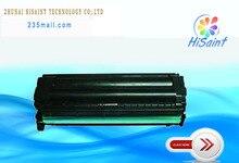 Совместим с Samsung MLT d101s 101 S 101 для Samsung Ml-2160/2161/2162/2162 г/2165 /2165 Вт/2166 Вт/2168 SCX-3400/3400f/3401/3401fh