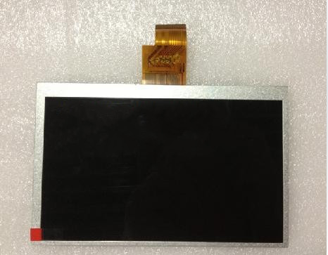 LCD Screen Display FOR Prestigio MultiPad pmp5770d Prime Duo Tablet Replacement Free Shipping eglo 94078