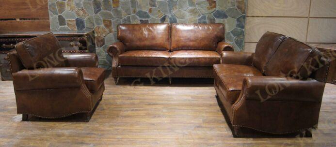 mobili moderni divani-acquista a poco prezzo mobili moderni divani ... - Pelle Dangolo Divano Minimalista