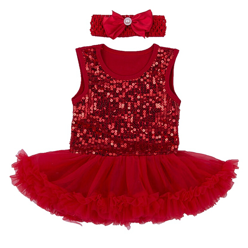 You searched for: red newborn outfit! Etsy is the home to thousands of handmade, vintage, and one-of-a-kind products and gifts related to your search. No matter what you're looking for or where you are in the world, our global marketplace of sellers can help you find unique and affordable options. Let's get started!