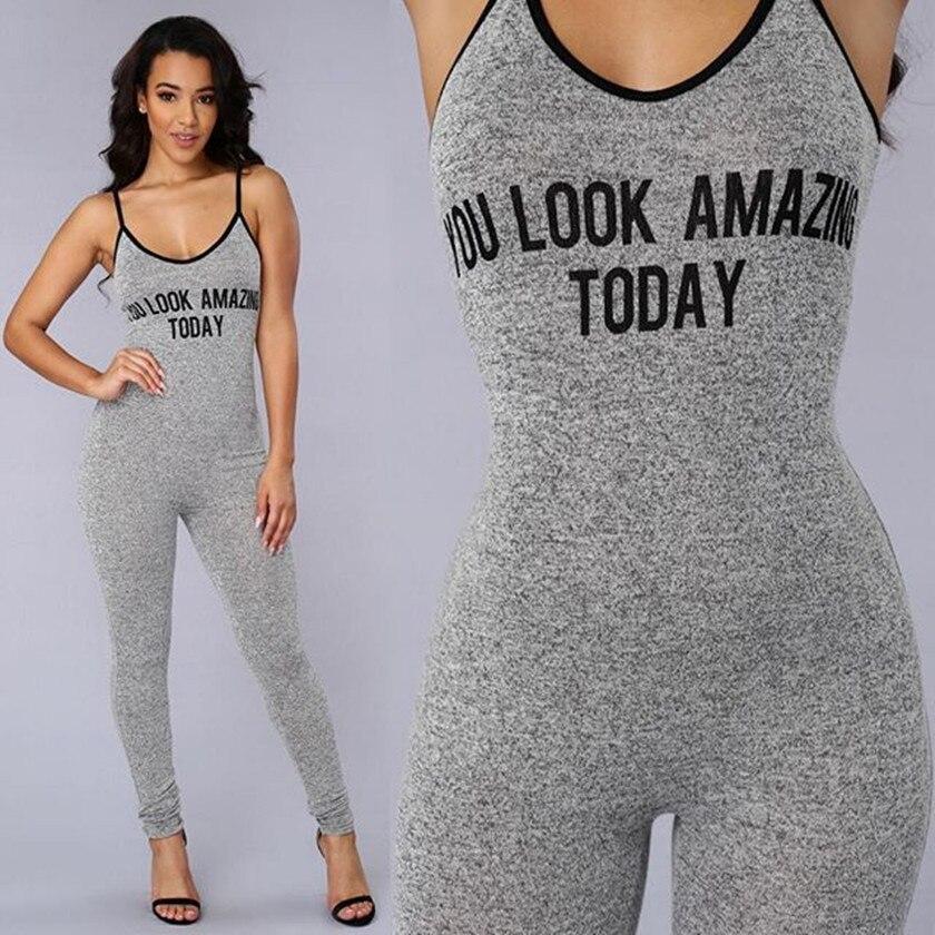 vestiti american apparel