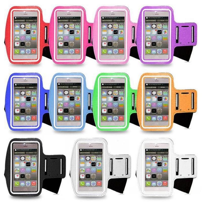fккумулятор для iphone 5 цена
