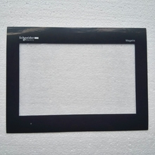HMIGX05502 Membrane Film for HMI Panel repair do it yourself New Have in stock