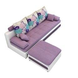 Reclinabile Meble Oturma Grubu Mobili Per La Casa Casa Couche Per Meuble De Maison Set Soggiorno Mobilya Mobili Mueble divano