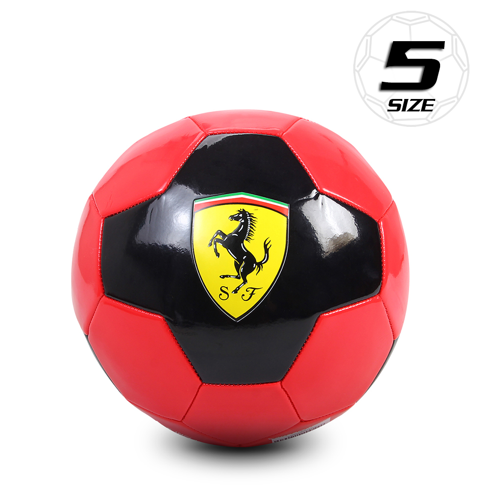 Outdoor Size 5 PU Soccer Ball Professional Training Gaming Match Sports Soccer Ball Football Youth Kid Teenager Soccer Ball