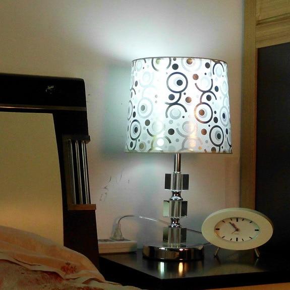 Online kopen wholesale cube lamp tafel uit china cube lamp tafel groothandel - Cube nachtkastje ...