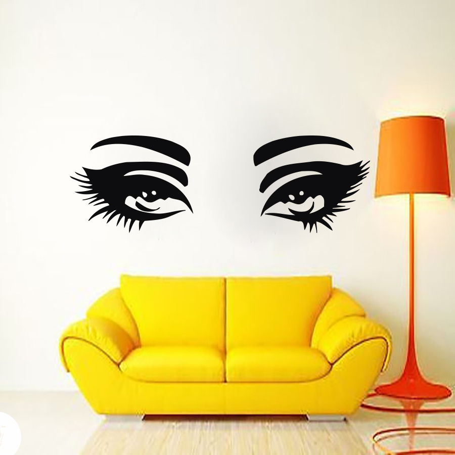 Fine Modern Art Wall Decals Pictures Inspiration - The Wall Art ...