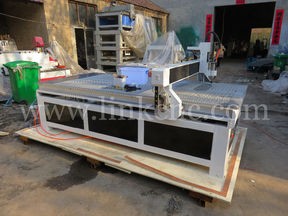 Made In China Used Cnc Router For Sale Craigslist 1224 In