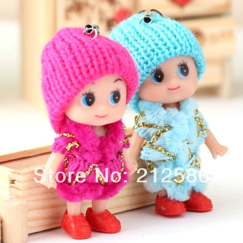 Toddler Girl Toys 2014 : Nice pictures of dolls impremedia