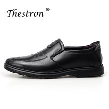 New Man Casual Shoes Black Brown Driving Shoes for Male Spring Autumn Retro Shoes Men Slip-on Loafers Flat PU Leather Loafers hot 2016 spring new brand men s shoes british style breathable men casual shoes black and white slip on man leather pu shoes