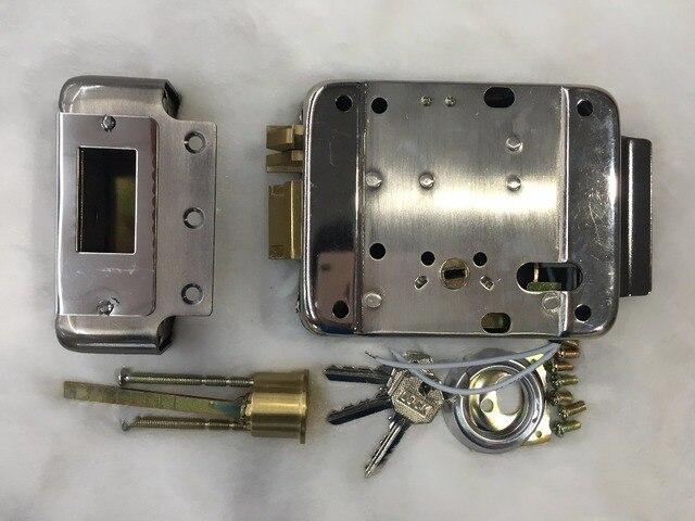 YILIN ABK-702  electric lock