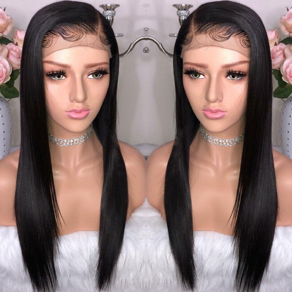 straight-wig-hair1