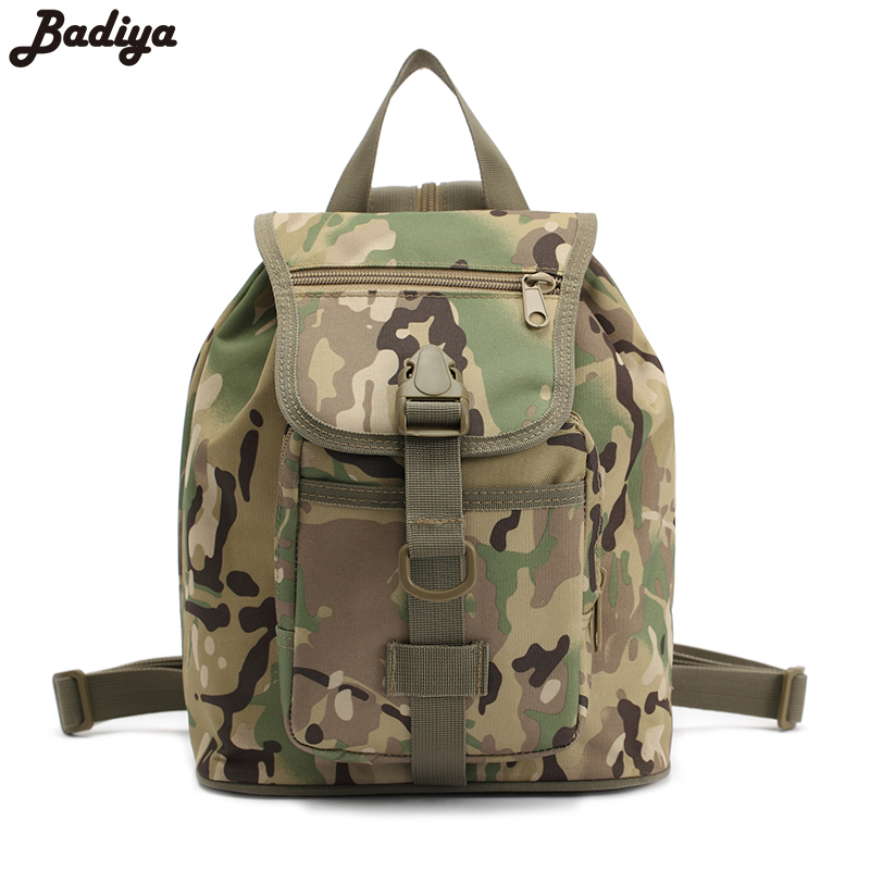 New Arrival Waterproof Oxford Casual Camouflage Backpack For Man Multifunction Small Mochila para hombre 2209 wholesale 2017 new spring and summer man casual backpack wave packet multi function oxford backpack