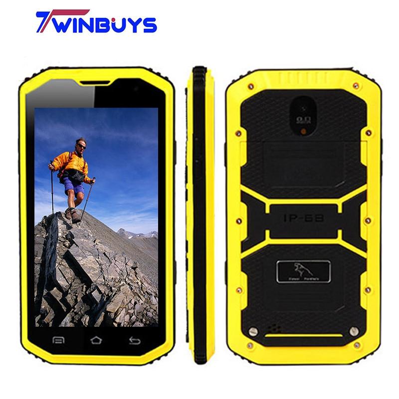 Цена за Forest panthers a8s dual core ip68 прочный смартфон 5.0 дюймов dual sim карты 5.0mp камера wi fi gps hot sale