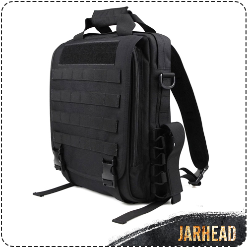 Blackhawk Military Tactical Camouflage Backpack Waterproof Notebook Computer Bag Outdoor Sports Climbing Cycling Shoulder In Bags From