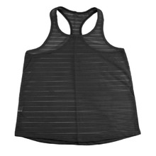 Women Quick Dry Running Vests Sports Vest Ultra Thin Breathable Mesh Vest Female Running Fitness Yoga Stretch Vest Tanks