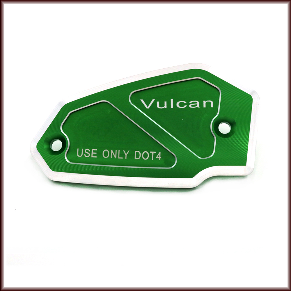 1000-7 vulcan-3
