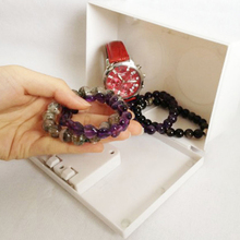 Wall Plug Socket Secret Money Hidden Secret Storage Security Safe Locker Money Safety Box Jewelry Safety Collection Case