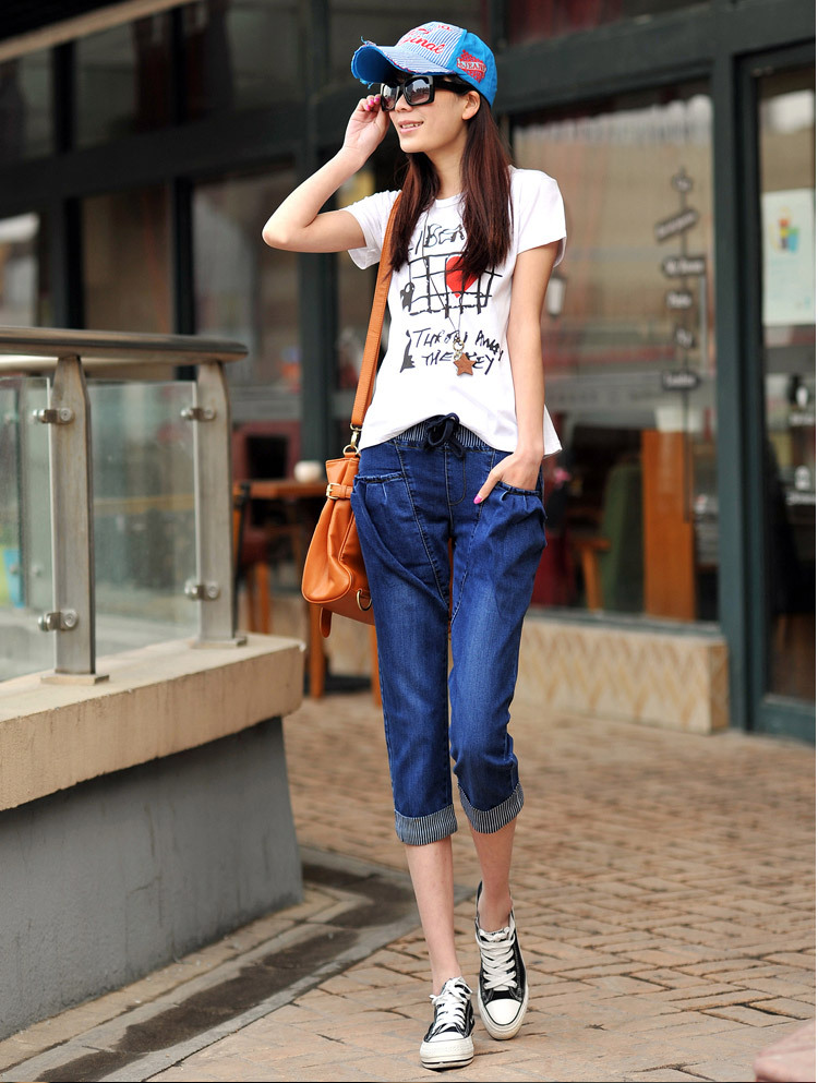Compare Prices on Seven Jeans Plus- Online Shopping/Buy Low Price ...