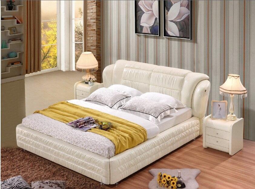 acquista all'ingrosso online avorio mobili camera da letto da ... - Camera Da Letto Avorio