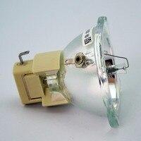 POA-LMP117 Ersatz Projektor bloße Lampe für SANYO PDG-DWT50/PDG-DWT50L/PDG-DXT10/PDG-DXT10L